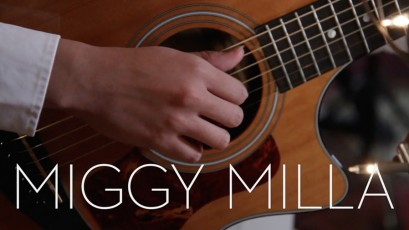 """Miggy Milla – """"After Meeting You"""""""